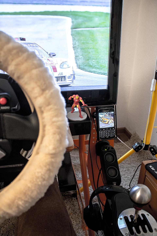 smog_cockpit_handy_halterung