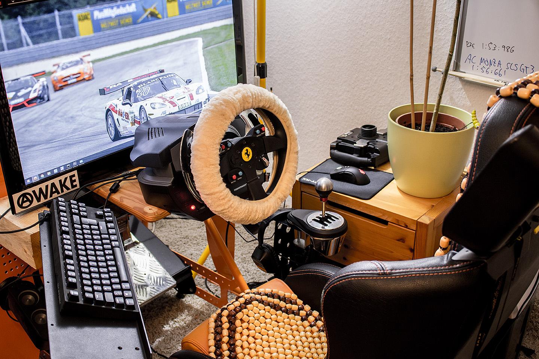 smog_cockpit_komplett